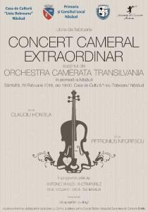 concert extraordinar