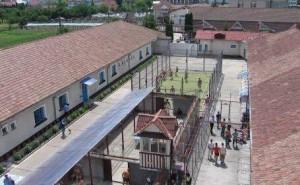 Penitenciarul Bistrita