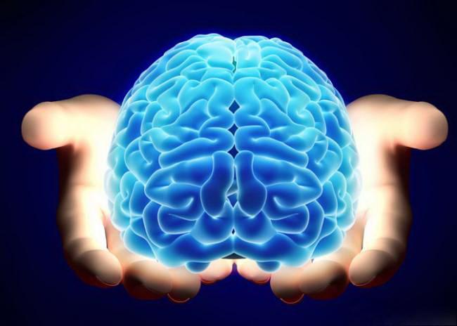 Descoperire IMPORTANTĂ despre maladia Alzheimer! S-a descoperit cauza probabilă a bolii