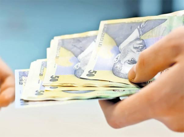 Legea salarizării bugetarilor TREBUIE să fie adoptată rapid. Salariul maxim brut vehiculat, 5.000 de euro