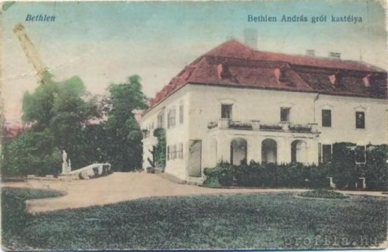 Povestea Becleanului și influența nobililor maghiari în zonă. Originile orașului de pe Someș, dincolo de poveste
