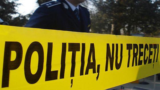 Un cioban a MURIT în urma unei altercații pe care a avut-o cu un consătean! Suspectul principal: fratele unui polițist!