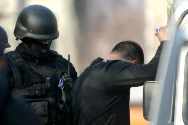 Bărbații implicați în TRAFICUL de sirieni, arestați preventiv! Ce acuzații li se aduc