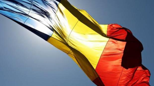 Cum a devenit ziua de 1 Decembrie, Ziua Națională a României. La mulți ani!