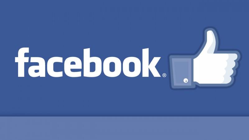 Topul celor mai apreciate pagini de Facebook din județ. Băile Figa, în topul preferințelor