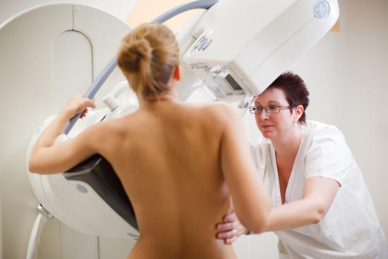 Mamografii GRATUITE la Policlinica Bistrița! Comunicatul OFICIAL de la Spitalul Județean