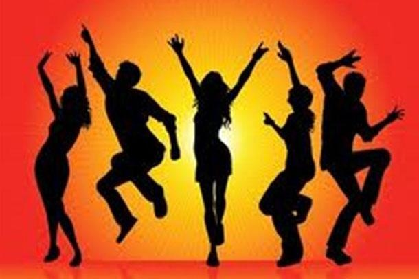 """Concurs național de dans la Beclean! """"Dialogul talentelor"""" va aduna 21 de formații din 5 județe"""