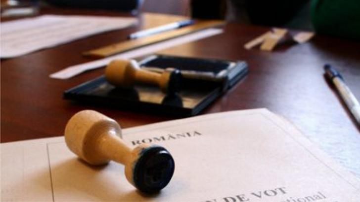 ANALIZĂ. Cine sunt candidații care vor să devină primar al orașului Beclean și ce promisiuni au făcut electoratului