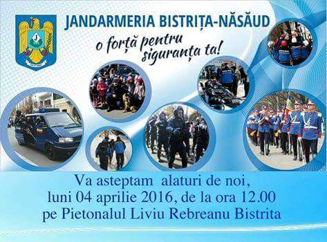 Jandarmeria Română a împlinit 166 de ani! Care sunt atribuțiile jandarmilor și când putem apela la ajutorul lor