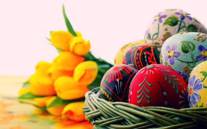 Care este mesajul de Paște pe care viceprimarul Ștefan Mathe l-a transmis tuturor beclenarilor