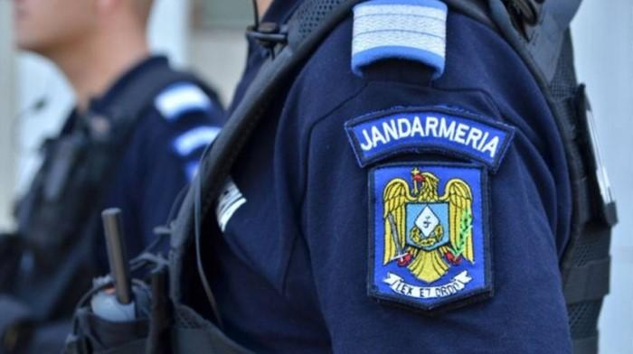 Unde se poate face de acum înainte dovada plății unei amenzi primită de la jandarmi