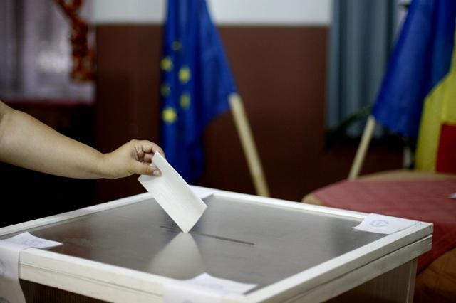 Reacțiile liderilor politici din Beclean după aflarea rezultatelor finale ale alegerilor de duminică – FOTO