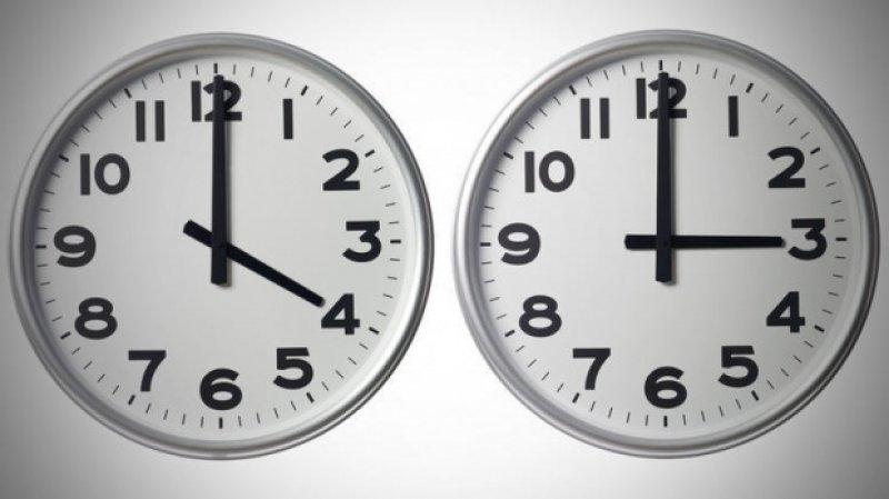 România a trecut la ora de iarnă! V-ați schimbat ceasul?