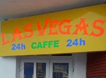 """""""Las Vegas Caffe"""" face angajări! Iată oferta de muncă"""