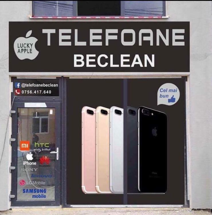 Back to school cu un telefon cool! Iată care sunt cele mai bune oferte de început de an școlar la Telefoane Beclean