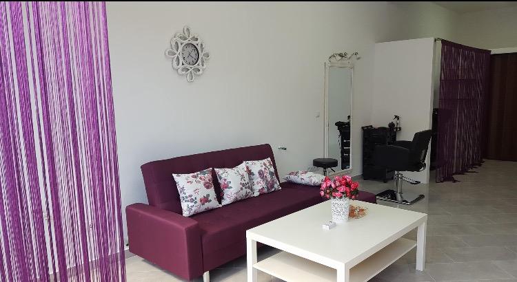 Cel mai nou salon din oraș se deschide marți! Ce noutate pregătește Josephine Beauty Studio