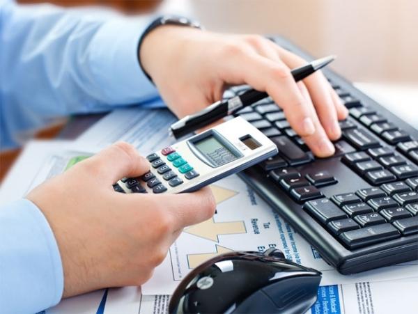 Se angajează contabil la Beclean! Brutăria Deneș face angajări