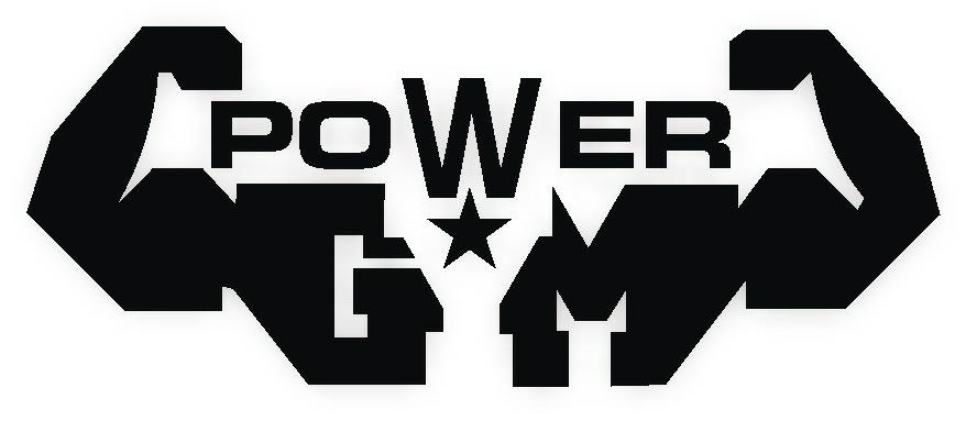 Power Gym Beclean angajează recepționer! Iată cine poate aplica pentru acest job