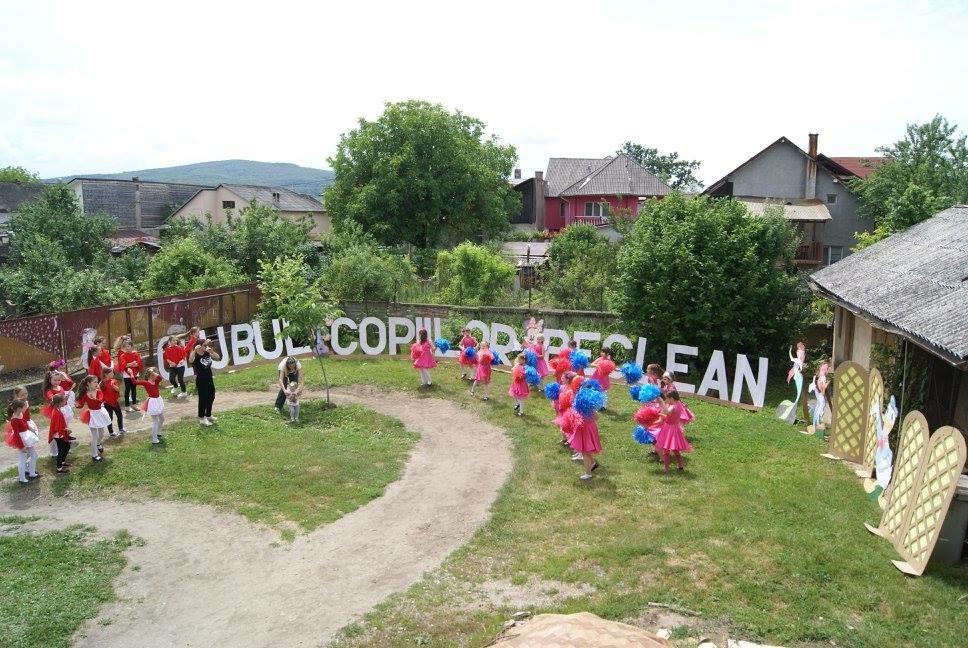 Au început înscrierile la Clubul Copiilor Beclean. Care sunt cursurile la care pot participa elevii beclenari – FOTO
