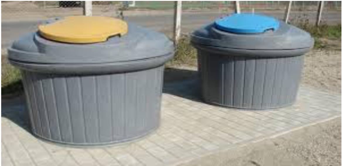 Gunoiul menajer trebuie aruncat selectiv! Supercom va colecta din 1 octombrie doar deșeuri aruncate selectiv! Iată ce trebuie să facă toți cetățenii ca să nu riște amenzi – FOTO