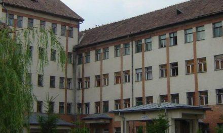 Care sunt toate serviciile medicale oferite de Spitalul Orășenesc Beclean