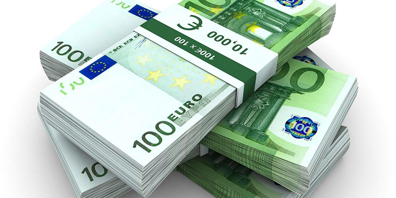 Românii din diaspora care vor să se întoarcă în țară pot primii 40.000 de euro la repatriere, bani europeni. Iată cum este posibil totul