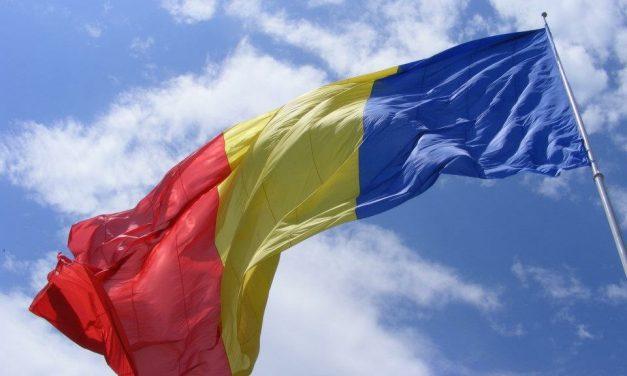 Eveniment în centrul Becleanului, dedicat Zilei Naționale! Iată mesajul transmis de primarul Nicolae Moldovan