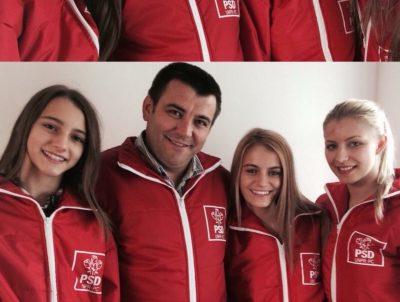Ce spune primarul Nicolae Moldovan despre faptul că va deveni bunic și cum se vede el peste 20 de ani