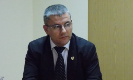 Senatorul Ioan Deneș, noul ministru al Apelor și Pădurilor! Propunerea va fi înaintată președintelui Klaus Iohannis