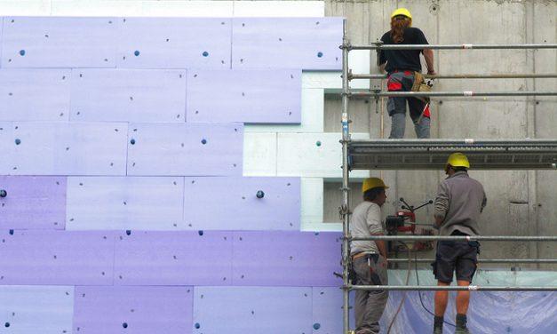 Proiectul reabilitării termice a blocurilor din Beclean, admis de ADR Nord-Vest! Comunicatul oficial transmis de Primăria Beclean
