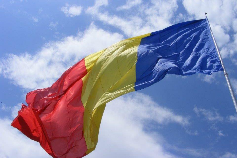 Zi de sărbătoare majoră la Beclean, în data de 17 februarie. Se celebrează 50 de ani de când localitatea a fost ridicată la rang de oraș. Iată programul evenimentelor