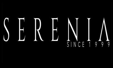 Firma Serenia face angajări! Se caută personal atât la atelierul de pielărie, cât și pentru magazinul online al produselor marca Serenia