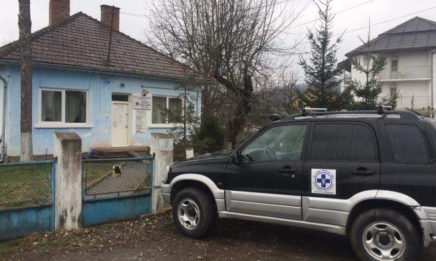 Pesta porcină s-a confirmat în Maramureș, județ vecin cu al nostru. Iată toate recomandările Direcției Sanitar-Veterinare