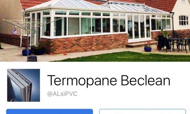 Termopane Beclean, una dintre cele mai cunoscute firme din domeniul tâmplăriei PVC sau aluminiu vine cu noutăți pentru clienți. Iată unde pot fi consultate cele mai bune oferte ale companiei și datele de contact