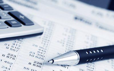 Compania Fileca Industry din Beclean angajează contabili! Iată care sunt cerințele locurilor de muncă oferite