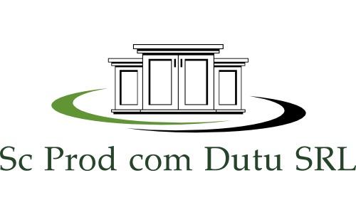 Prod Com Dutu