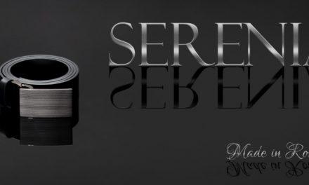 Trei locuri de muncă atractive, disponibile la Serenia! Se caută urgent agent de vânzări, dar și lucrători la atelier sau la magazin