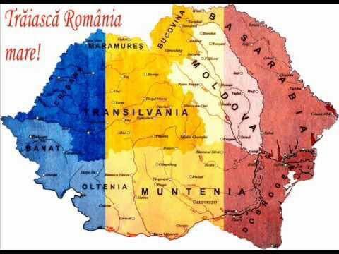 """Consiliul Local Beclean a aprobat, în mod simbolic, o """"Declarație de Unire cu Republica Moldova"""" – FOTO"""