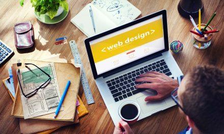 Nou la Beclean! S-a deschis o firmă care poate crea site-uri de la A la Z pentru toate domeniile