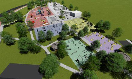 Proiecte în valoare de 15 milioane de euro, pregătite să fie depuse la ADR N-V. Primarul Nicolae Moldovan a explicat despre ce este vorba – FOTO