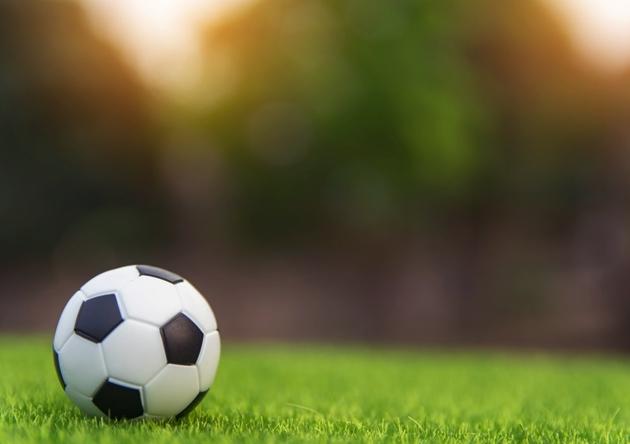 """Fotbalul de seniori """"a înviat"""" la Beclean! Cine sunt tinerii care au pus bazele echipei de seniori """"Olympia Beclean"""" și ce planuri de viitor au"""