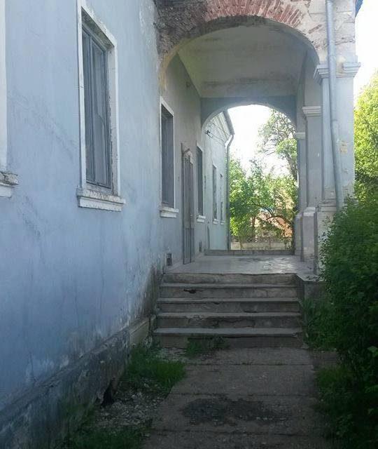 Iată când va începe renovarea școlilor și grădinițelor din Coldău și Figa. Mesajul transmis de primarul Nicolae Moldovan