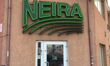 Firma Neira face angajări pentru magazinul din centrul Becleanului! Se caută persoane pentru postul de casier-încasator