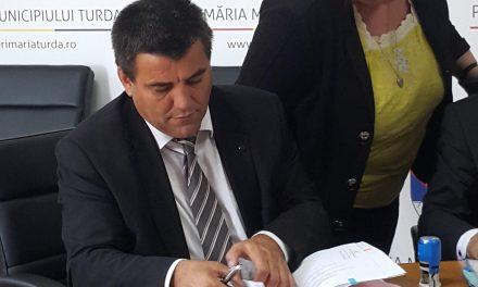 Vești bune pentru beclenari! S-a semnat contractul de finanțare europeană în valoare de 5 milioane de euro. Ce mesaj a transmis primarul Nicolae Moldovan
