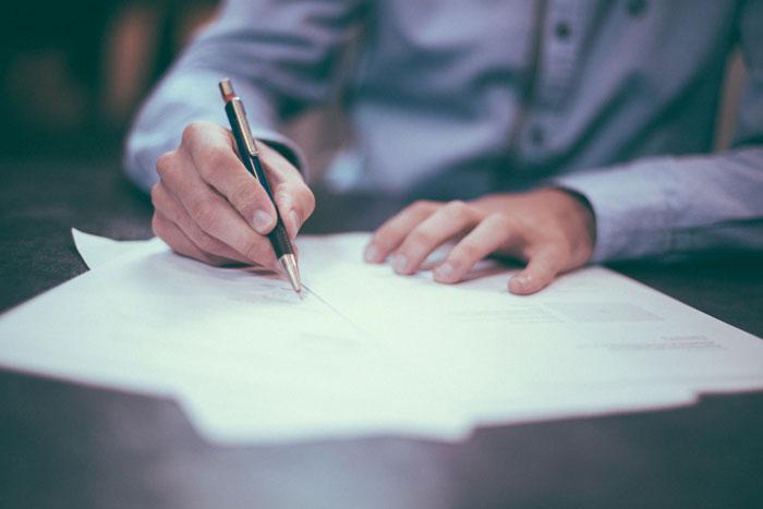 Cum se poate face o Asociație de Proprietari în Beclean și ce acte trebuie completate. Iată toți pașii de urmat