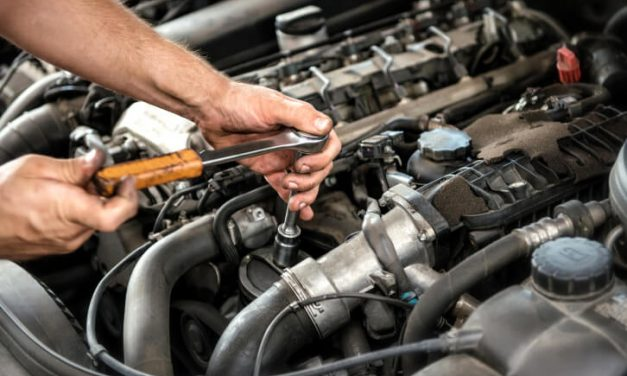 Ofertă de muncă la Beclean! Se angajează de urgență mecanic auto, doar cu experiență în domeniu. Se oferă venituri atractive și loc de muncă stabil
