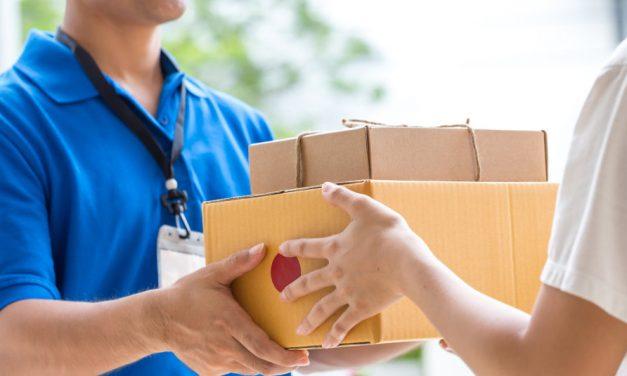 Curier personal, disponibil în zona noastră. Firmele mici și persoanele fizice pot încheia contracte avantajoase cu o firmă experimentată în domeniul livrărilor