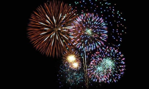 Beclenarii sunt invitați să celebreze Noul An 2019 în centrul orașului. Ce mesaj a transmis primarul orașului