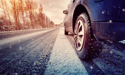 Toate recomandările de care șoferii trebuie să țină cont în această perioadă cu vreme rea. Ce transmite Poliția