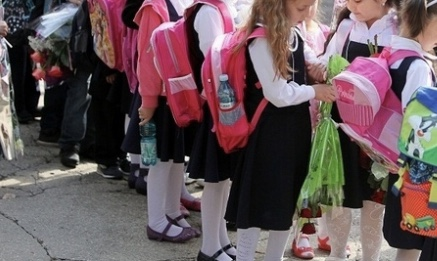 """Iată când încep înscrierile la clasa pregătitoare. Școala Gimnazială """"Grigore Silași"""" anunță """"Ziua Porților Deschise"""" pentru toți părinții interesați"""
